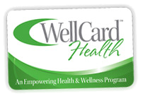 well-card-health